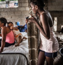 Slave or Family:  Child Domestic Service In Haiti