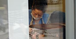Consumers Continue to Pay for Nail Service from Trafficked Technicians
